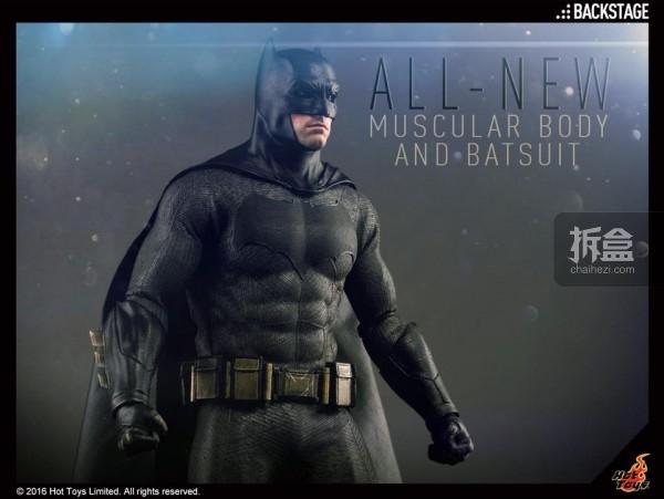 ht-bvs-batman-0325