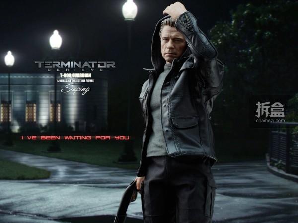 ht-terminator-xiaobing (1)