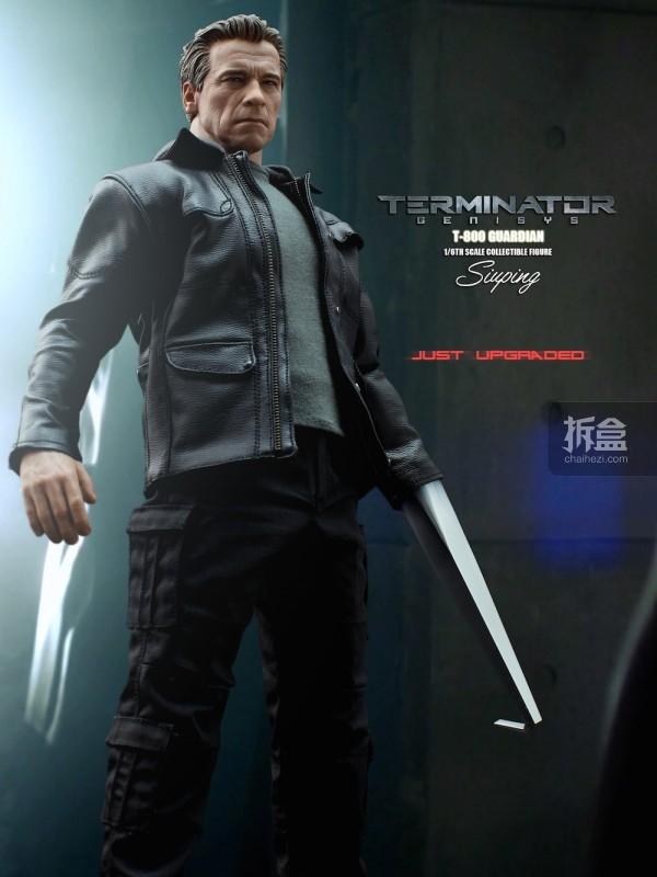 ht-terminator-xiaobing (10)