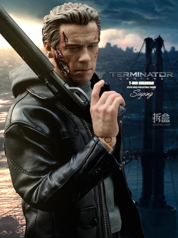 ht-terminator-xiaobing (11)