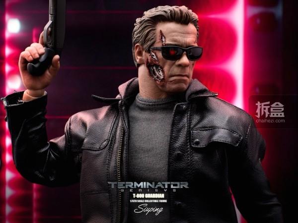 ht-terminator-xiaobing (12)
