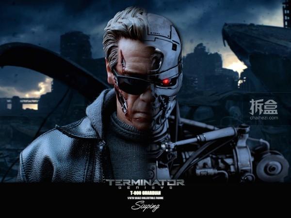 ht-terminator-xiaobing (13)