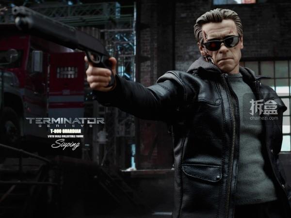 ht-terminator-xiaobing (14)