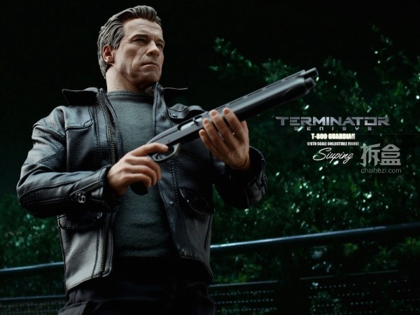 ht-terminator-xiaobing (3)