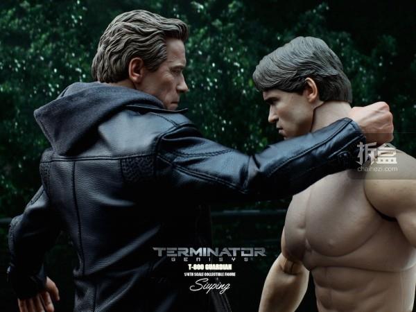ht-terminator-xiaobing (5)