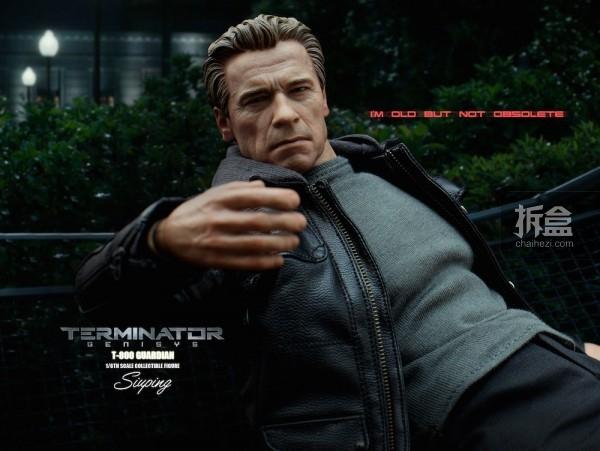 ht-terminator-xiaobing (6)