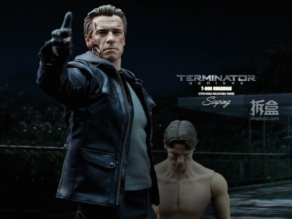 ht-terminator-xiaobing (7)