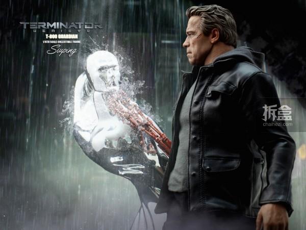 ht-terminator-xiaobing (8)