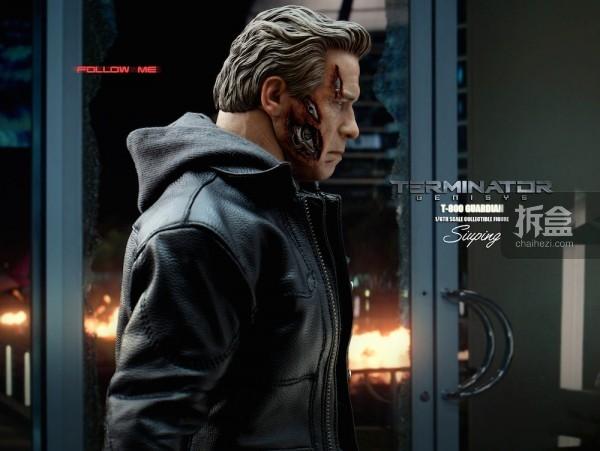 ht-terminator-xiaobing (9)