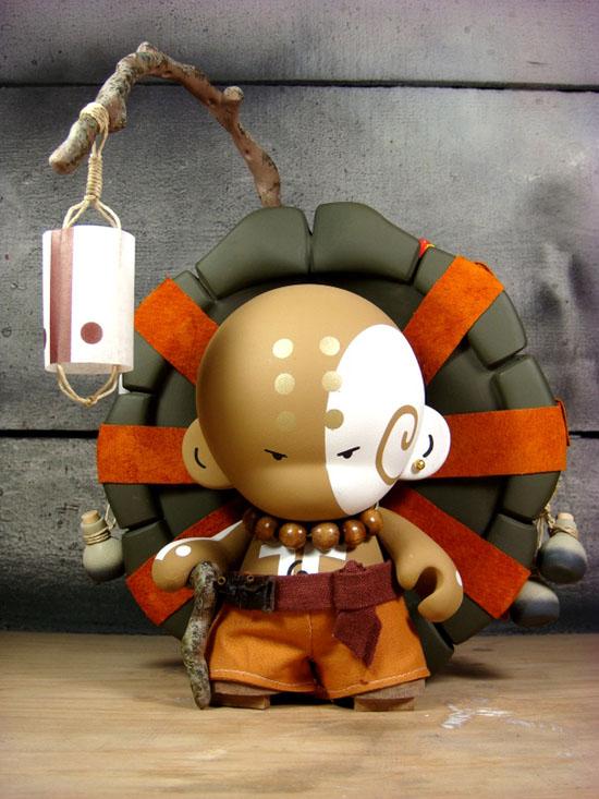 huckgee-toys-10