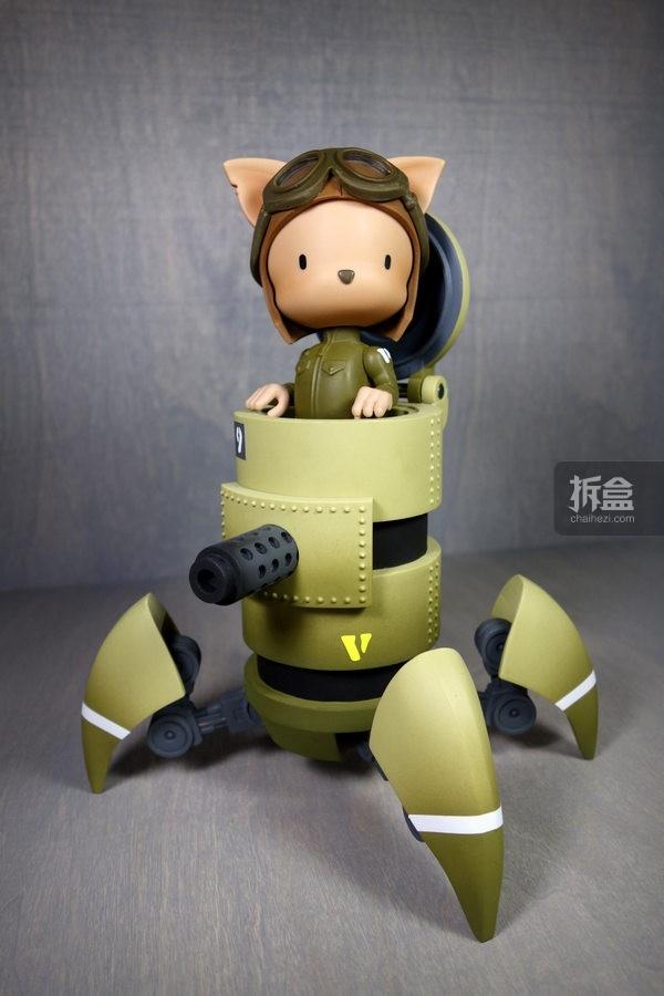 huckgee-toys-15
