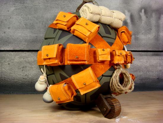 huckgee-toys-8