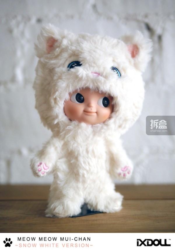 ixdoll-bubuduck-white-tiger (25)