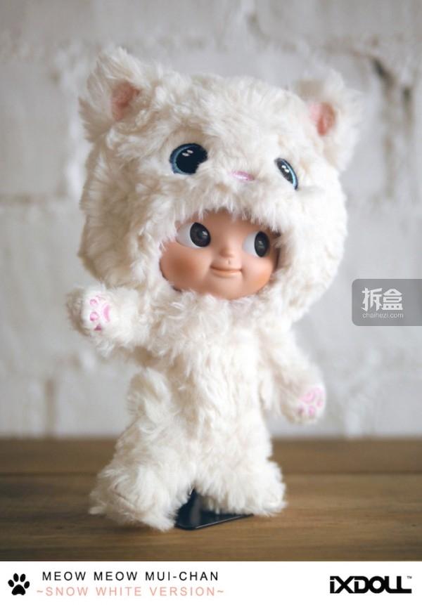 ixdoll-bubuduck-white-tiger (26)