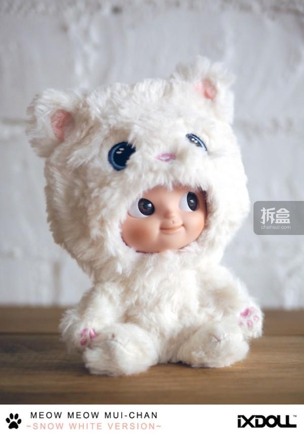 ixdoll-bubuduck-white-tiger (27)