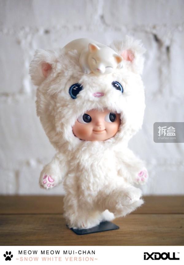 ixdoll-bubuduck-white-tiger (28)