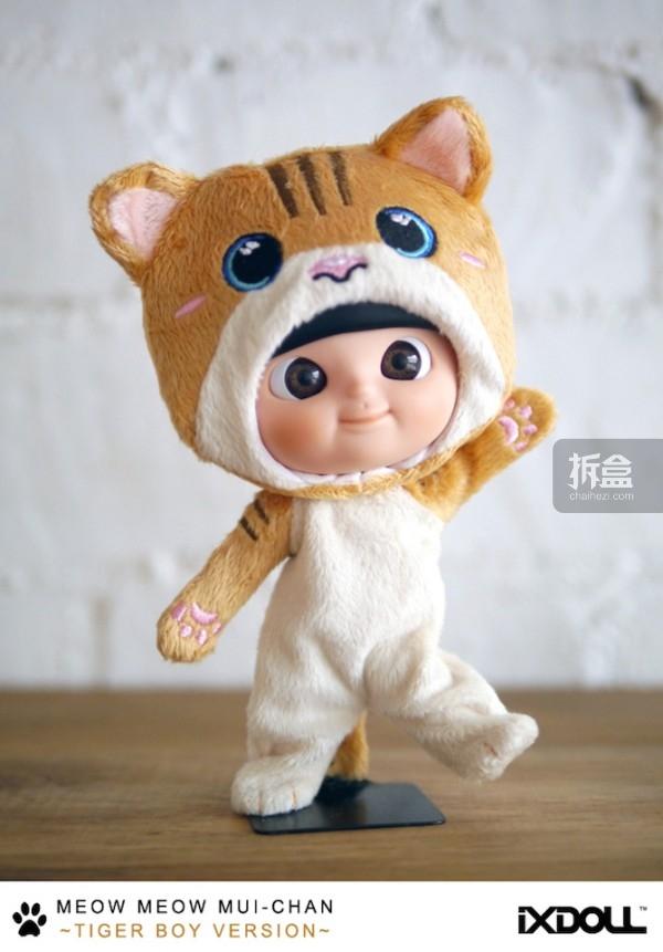 ixdoll-bubuduck-white-tiger (37)
