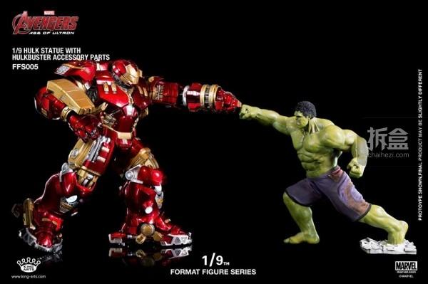 ka-hulk-1
