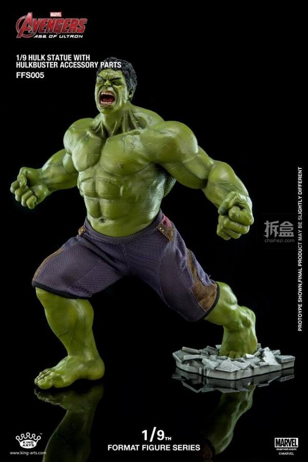 ka-hulk-10