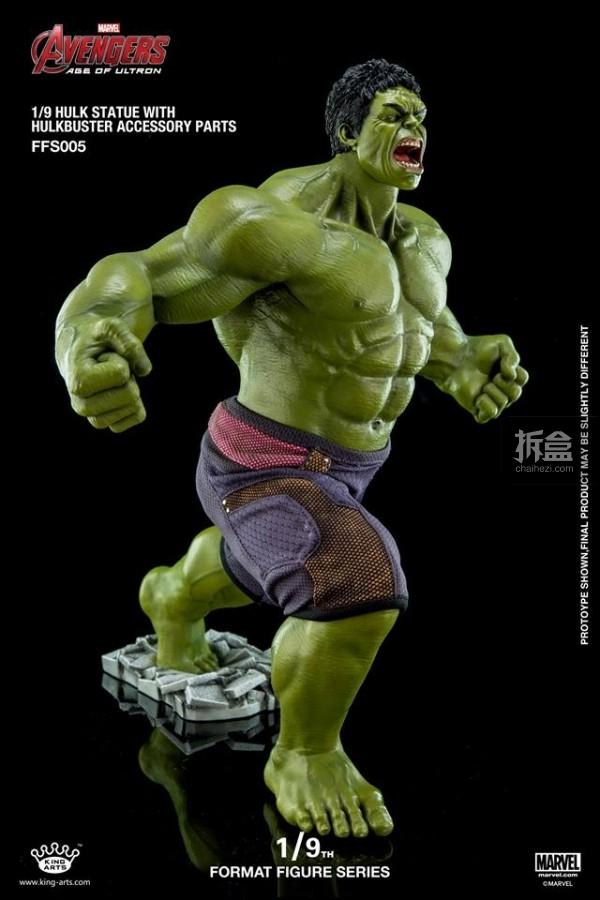ka-hulk-11