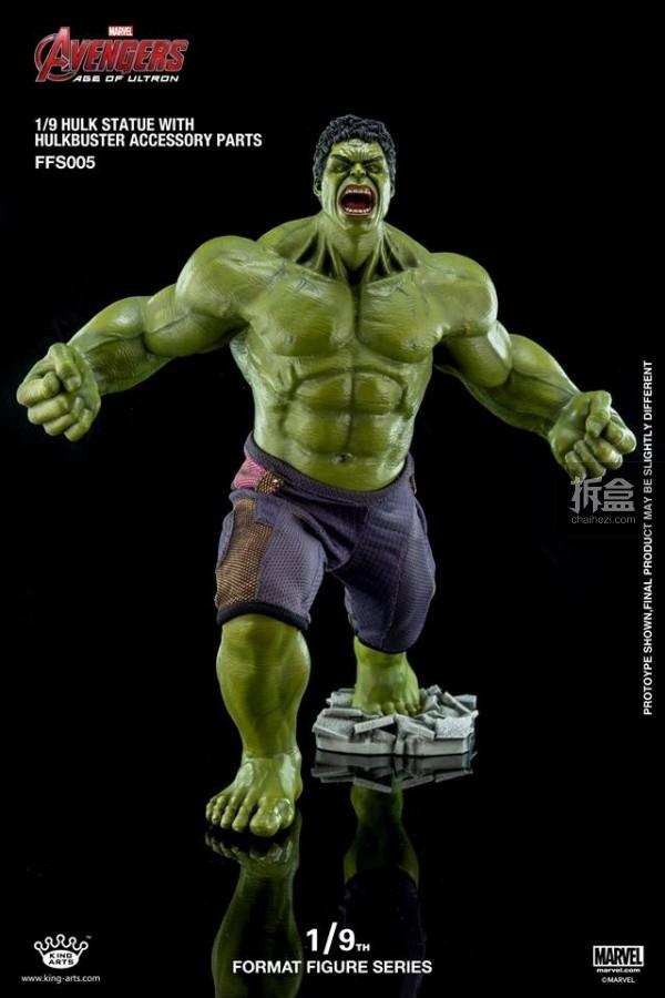 ka-hulk-12