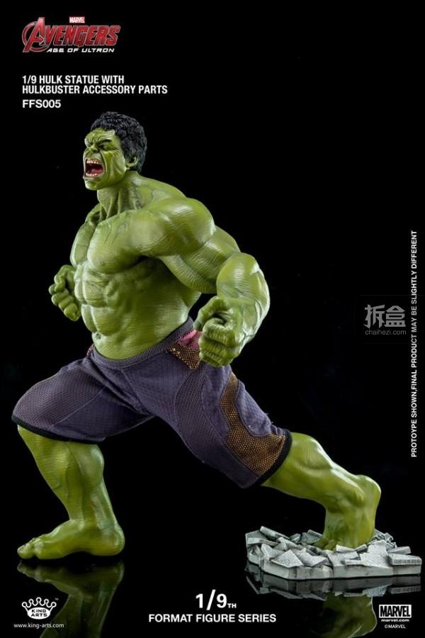 ka-hulk-13