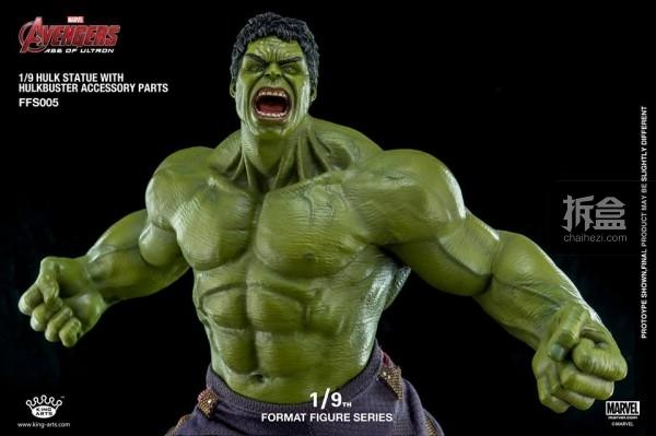 ka-hulk-14
