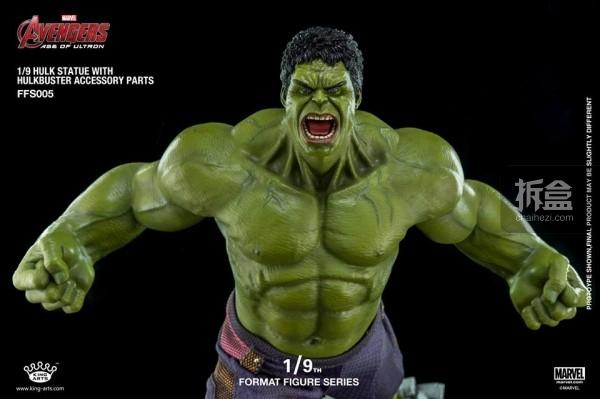ka-hulk-15