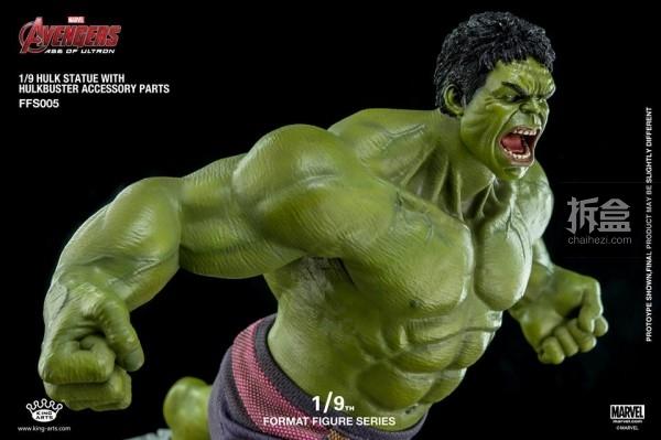 ka-hulk-16