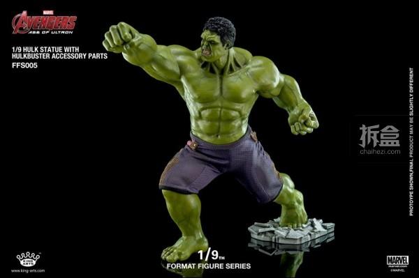ka-hulk-17
