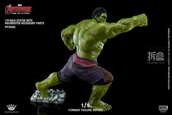 ka-hulk-19