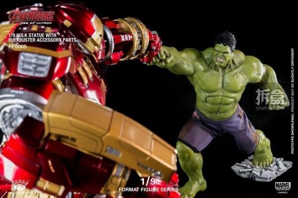 ka-hulk-2