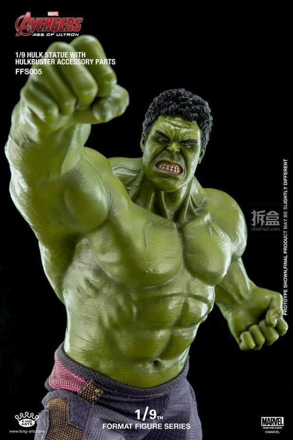 ka-hulk-21