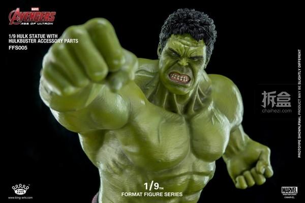 ka-hulk-22
