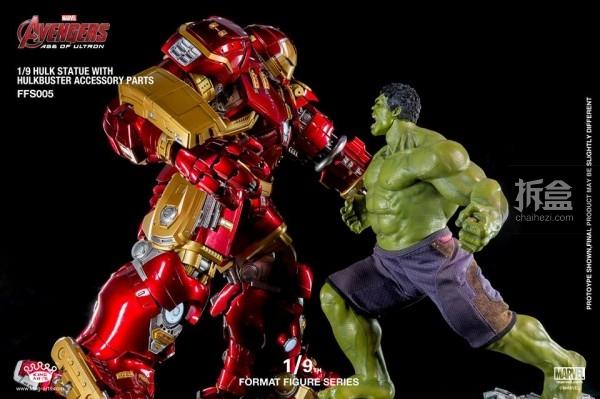 ka-hulk-3
