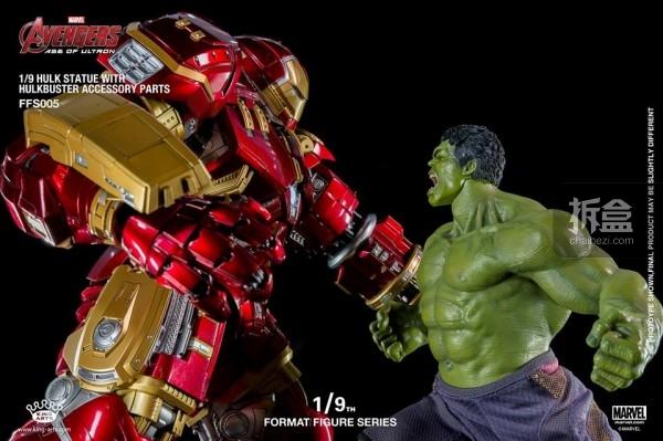 ka-hulk-4