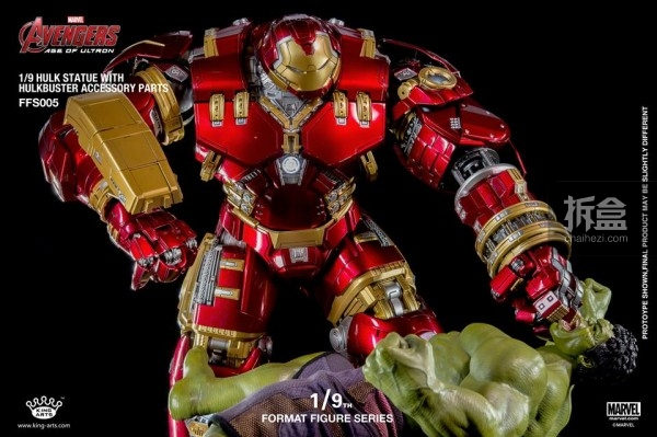 ka-hulk-5
