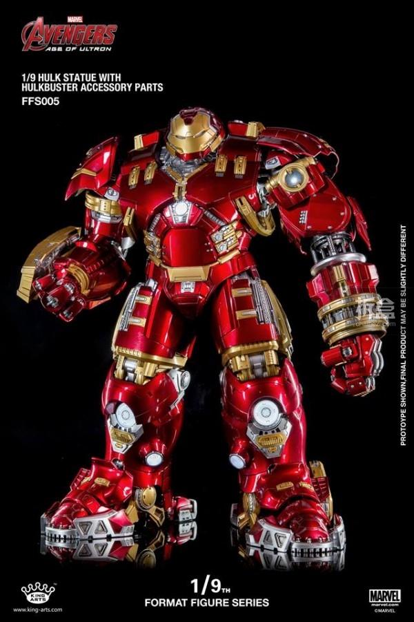 ka-hulk-6