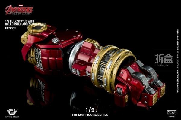 ka-hulk-7