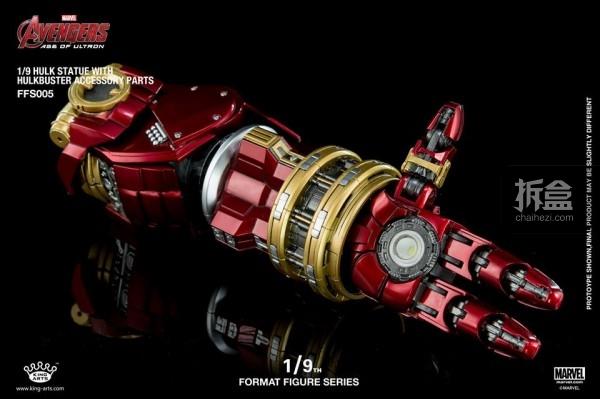 ka-hulk-8