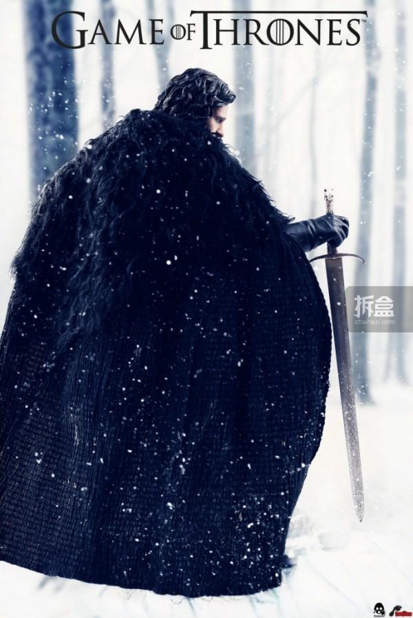 laojiao-threezero-jon-snow (13)