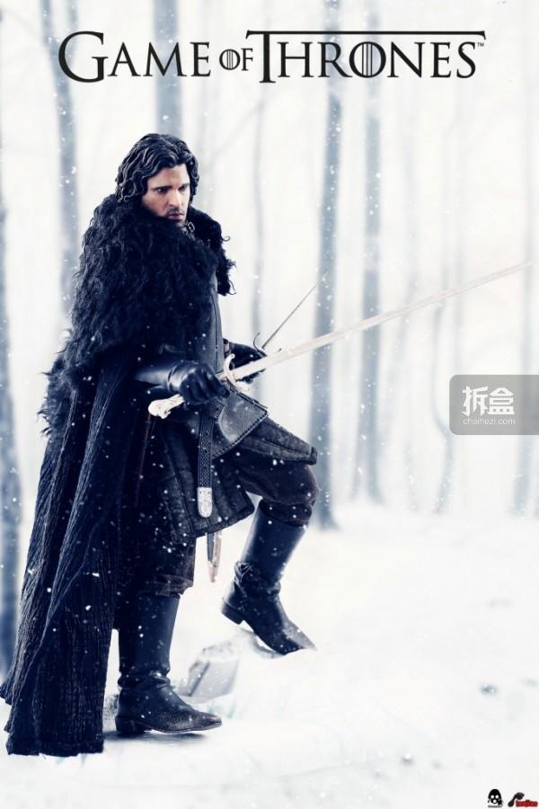laojiao-threezero-jon-snow (14)
