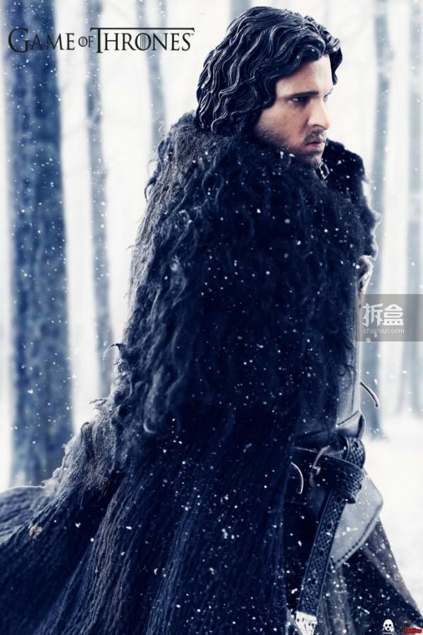 laojiao-threezero-jon-snow (8)