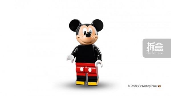 lego-Disney-2016(1)