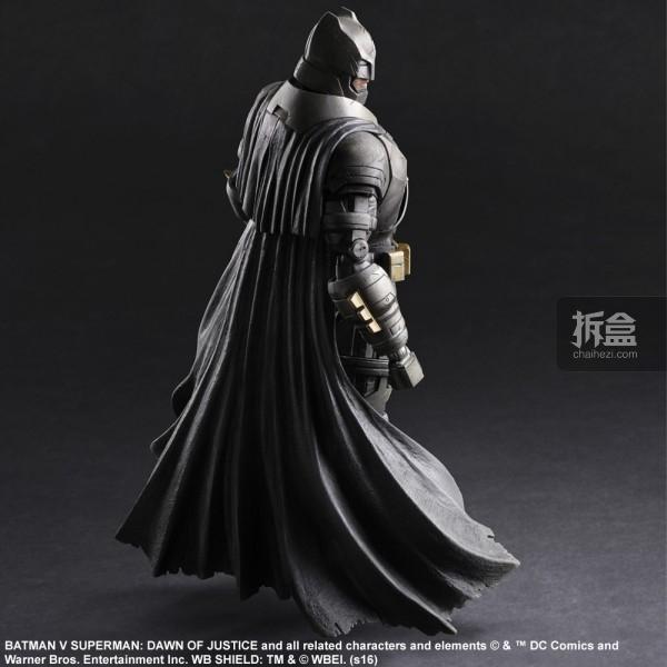 pak-armor-batman (1)