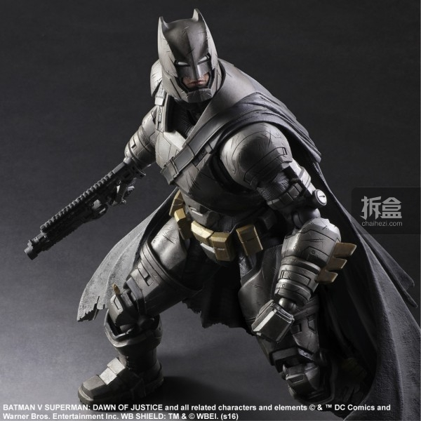 pak-armor-batman (3)