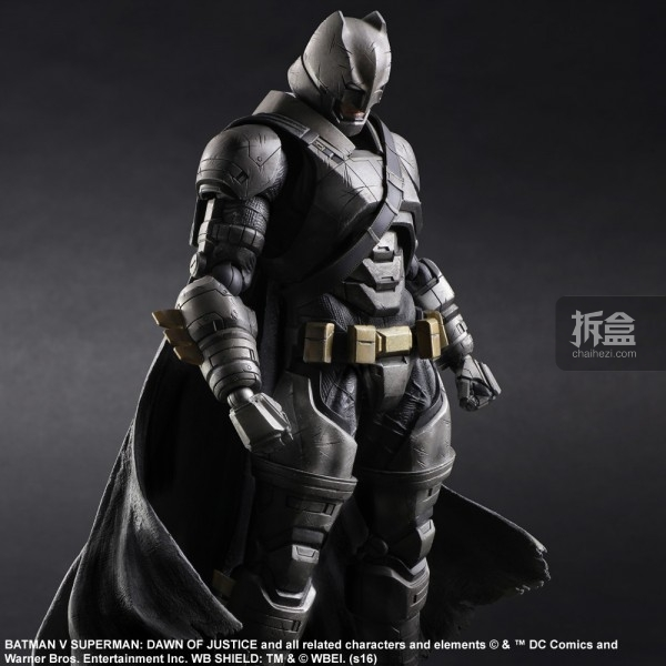 pak-armor-batman (5)