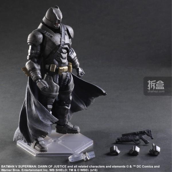 pak-armor-batman (6)