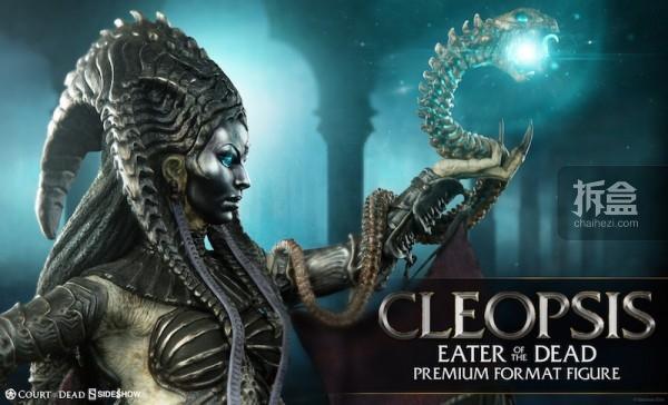 preview_CleopsisPF-Horizontal-2