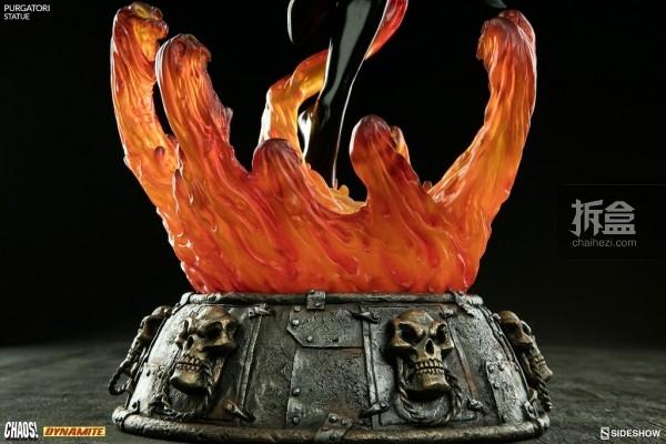 purgatori-statue-dynamite-200443-14